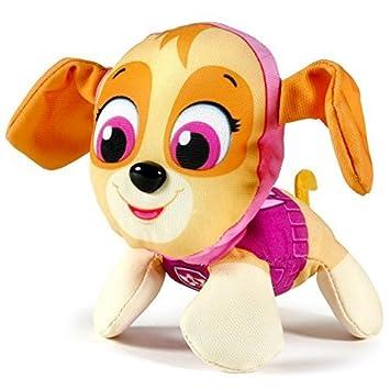 4809a21a7d4 Paw Patrol Mini Plush Pups