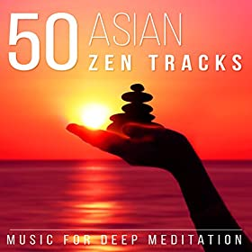 Asian music mp3 download