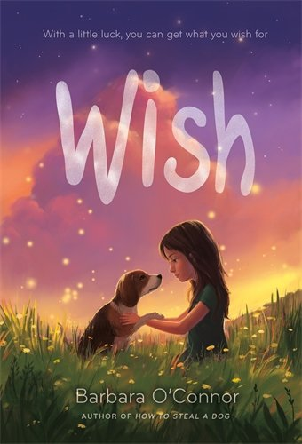 wish for a fish - 3