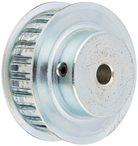 gates-pb24xl037-powergrip-steel-timing-pulley-1-5-pitch-24-groove-1528-pitch-diameter-1-4-to-11-16-b