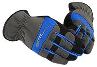 Forney Mechanic Men's Gloves