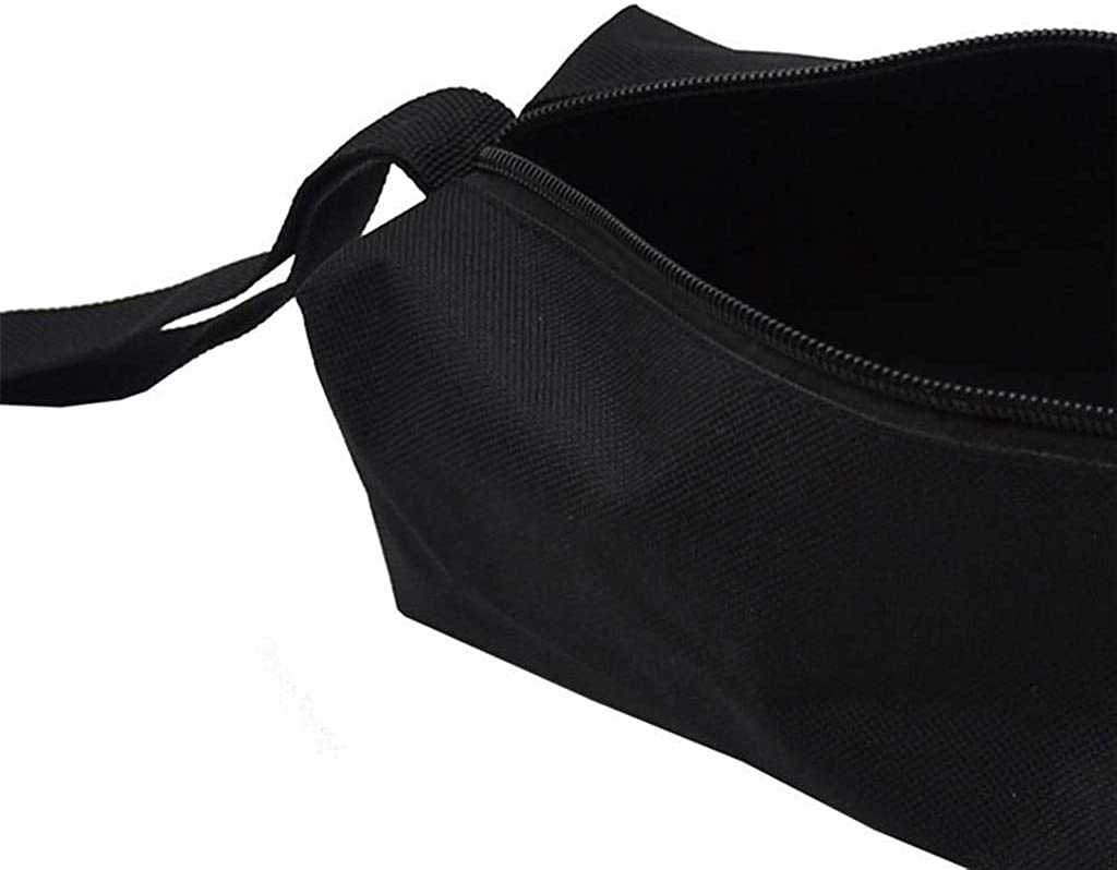 Laptop Case Bag Soft Cover Sleeve Pouch For 14/'/'15.6/'/' Macbook Pro Noteb FL