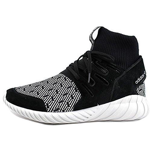 Adidas Tubular Invader Ante Zapato de Tenis