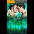 Wild Star: Under the Stars Book 3