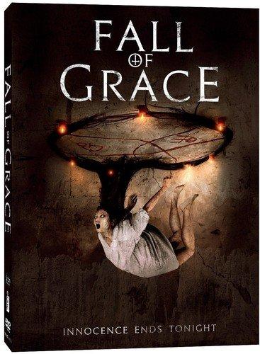 Fall of Grace