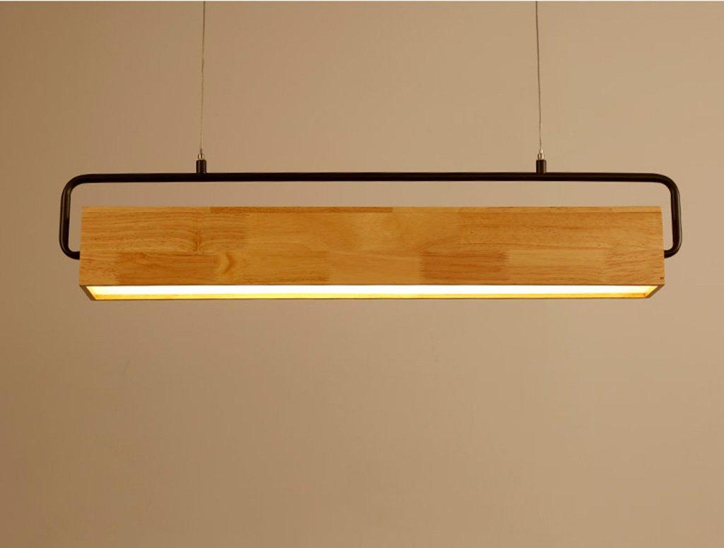 Amazon com yxx max pendant lights modern minimalist dining room