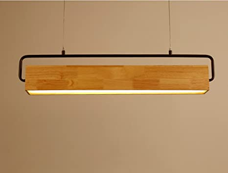 Amazon Com Yxx Max Pendant Lights Modern Minimalist Dining