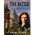 The Battle (The Adventures of Jecosan Tarres, #3)