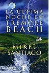 https://libros.plus/la-ultima-noche-en-tremore-beach/