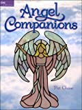 Angel Companions, Pat Chase, 1932327258