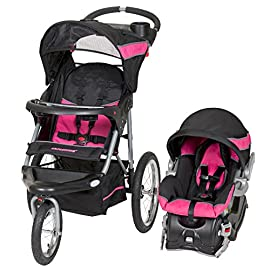 Baby-Trend-Stealth-Jogger-Travel-System
