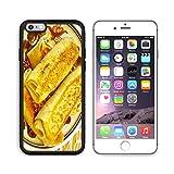 MSD Premium Apple iPhone 6/6S Plus Aluminum Backplate Bumper Snap Case iPhone6 Plus IMAGE ID: 15087867 Blintzes cheese pancakes