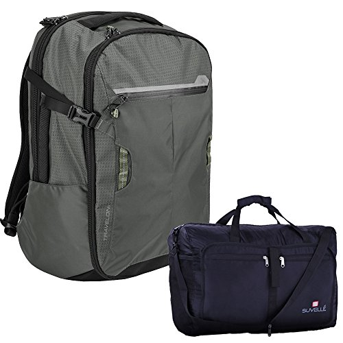 Travelon Active
