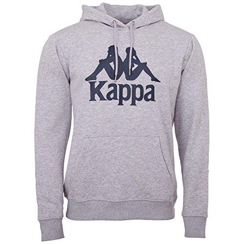 nbsp; nbsp; Kappa Kappa nbsp; Kappa 68xpgw7