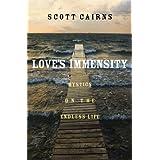 Love's Immensity