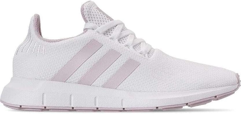 adidas Women's Swift Run Casual Shoes