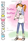 The Cupcake Diaries Katie Pa