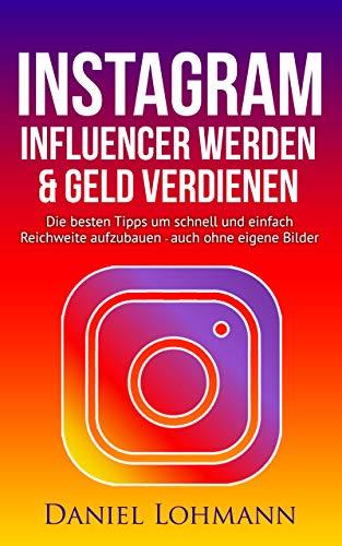 Heb je 50 duizend tot 200 duizend volgers op Instagram? Dan kun je ruim €900 per post verdienen