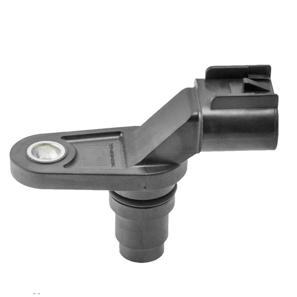 Camshaft Position Sensor 12577245 2131690 For Buick For Chevy Chevrolet For GMC For Pontiac For Saab For Saturn by Lewis MacAdam