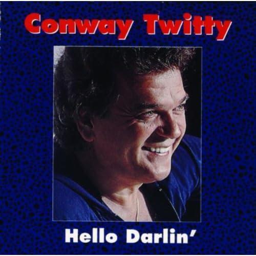 Conway twitty hello darlin ringtone download