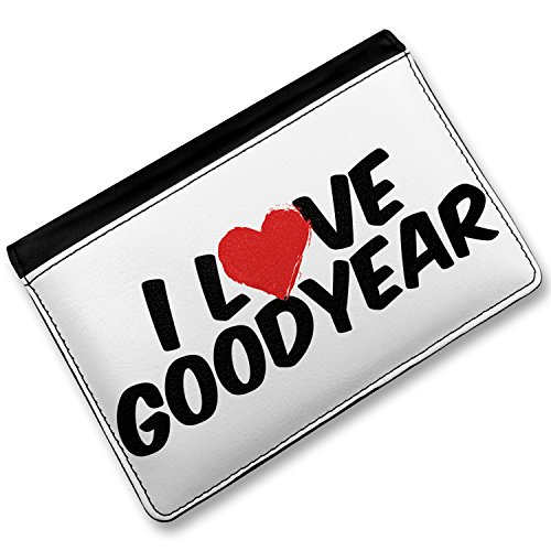 rfid-passport-holder-i-love-goodyear-cover-case-wallet-neonblond
