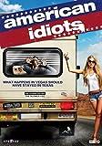 American Idiots [ NON-USA FORMAT, PAL, Reg.0 Import - Netherlands ]