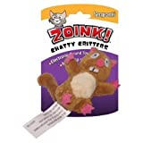 Ser Toy Zoink Chatty Mouse