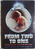 From Two to One, Baker and Burr, 0884944336