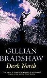 Dark North, Gillian Bradshaw, 0727865242