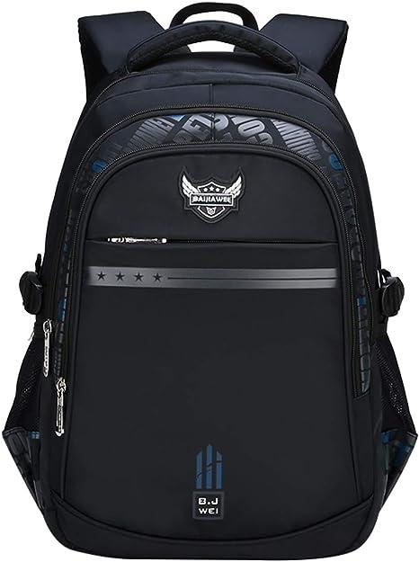 Flash Effect Noir Ecole Sport /& Loisirs Sac /à bandouli/ère Juventus Mini Shoulder Bag