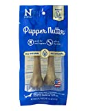 N-Bone Pupper Nutter Peanut Butter for Pets, Small