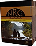Nrg Original Dehydrated Diet Small Breed Dog Food Chicken, 15-1/2-Pound, My Pet Supplies