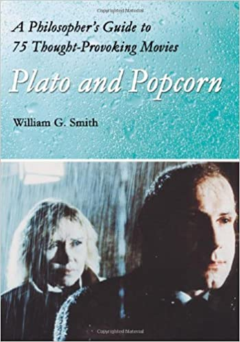 popcorn acting edition