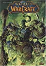World of Warcraft (Comics), Tome 2 : L'appel du destin par Simonson