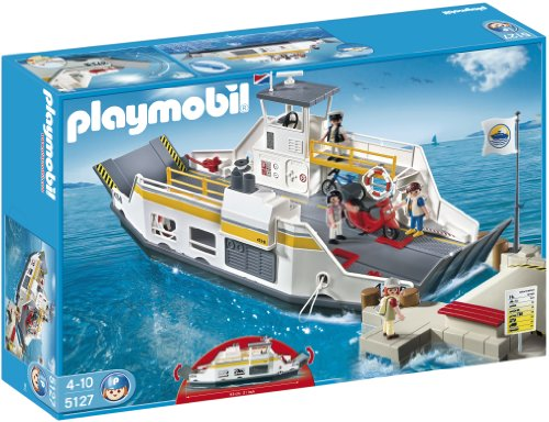Playmobil-Ferry-con-muelle-5127