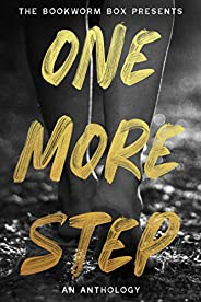 One More Step (English Edition)