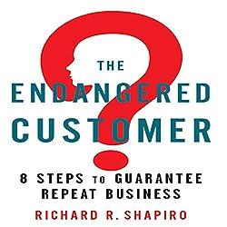 The Endangered Customer
