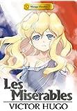 Manga Classics: Les Miserables Softcover