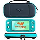 ButterFox Ultra Slim Case for Nintendo Switch