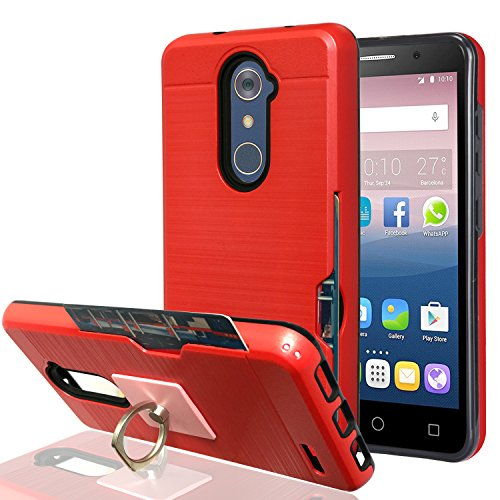 zte imperial 2 phone covers - 5
