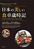 Beautiful Traditional Culinary Designs of Japan