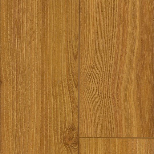 Armstrong Grand Illusions Melbourne Acacia Laminate Flooring L3024