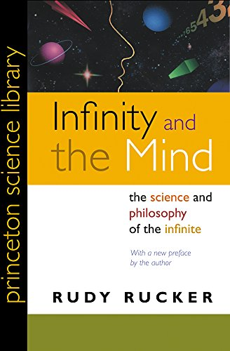 infinity-and-the-mind-the-science-and-philosophy-of-the-infinite-princeton-science-library