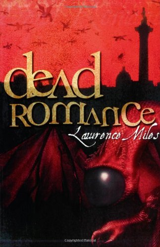 Read Online Dead Romance (Faction Paradox) pdf epub