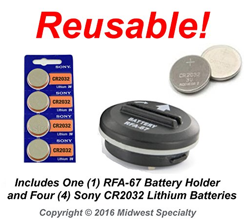 petsafe-original-oem-rfa-67-reusable-battery-holder