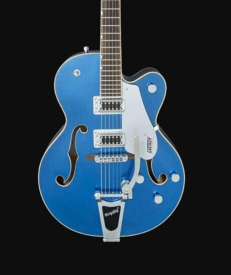 Gretsch Guitars G5420T
