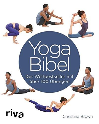 yoga-bibel-der-weltbestseller-mit-ber-100-bungen