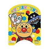 Anpanman colorful kickboard