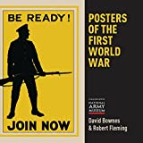 Posters of the First World War (Shire General)