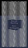 Penguin Classics Fear and Trembling: Dialectical Lyric By Johannes De Silentio (Penguin Pocket Hardbacks) by Soren Kierkegaard (2014-12-30)